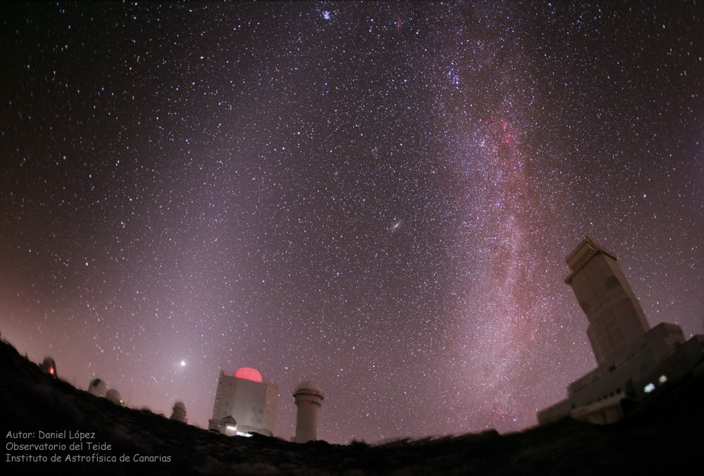 001_luz_zodiacal_via_lactea_OT