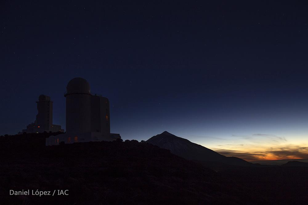 a 01 Cometa Pan-STARRS 11-3-13