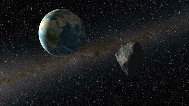 asteroide-DA14-telescopios-IAC