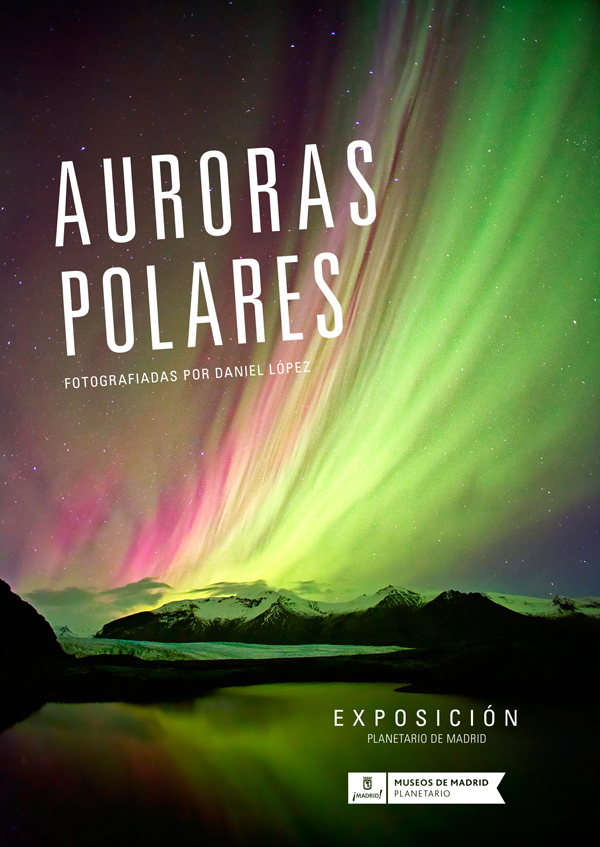 cartel_expo_auroras_planetario_madrid