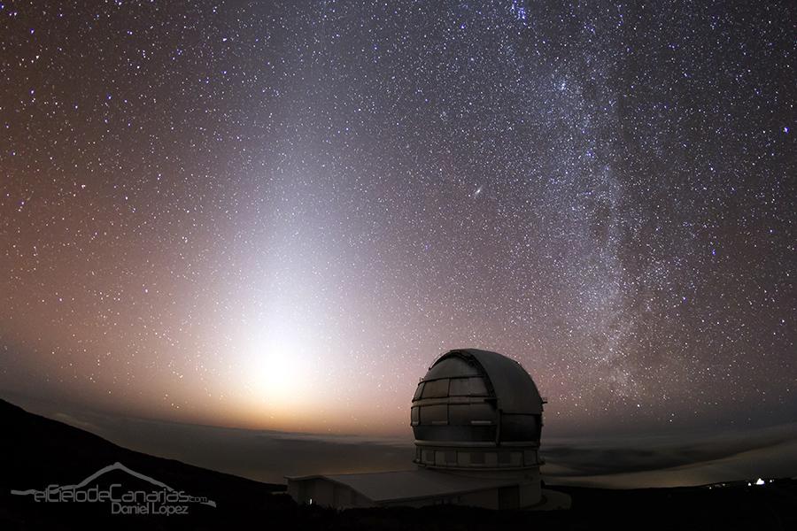 GTC-ORM-Luz-zodiacal-DLopez