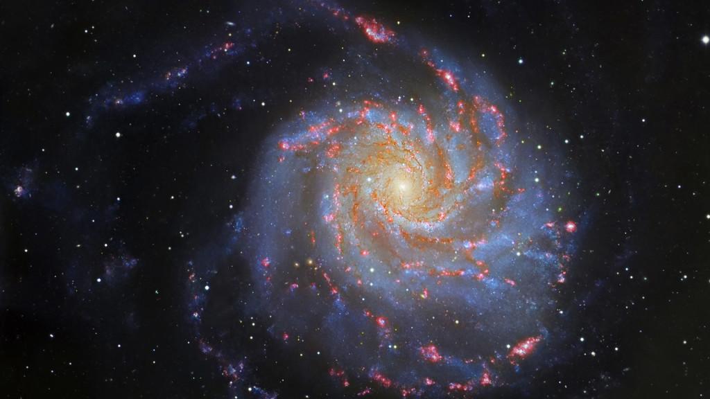 52_Ago09_M101