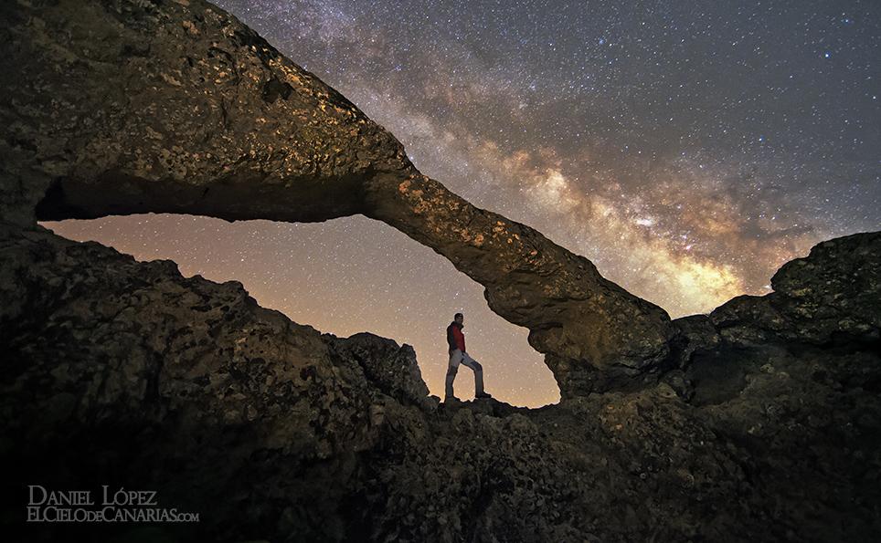 Arco Lactea Ventana Nublo peque