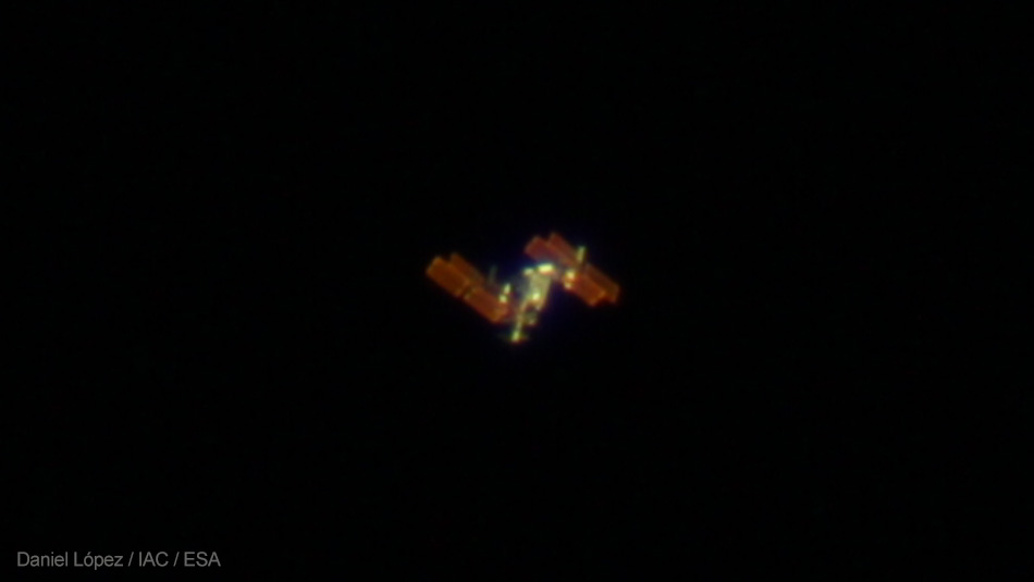ISS PNG_00770